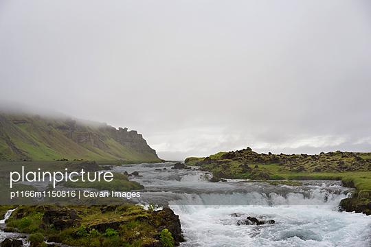 p1166m1150816 von Cavan Images