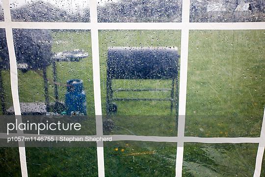 Schlechtes Wetter - p1057m1146755 von Stephen Shepherd