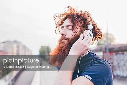 p429m1155533 von Eugenio Marongiu