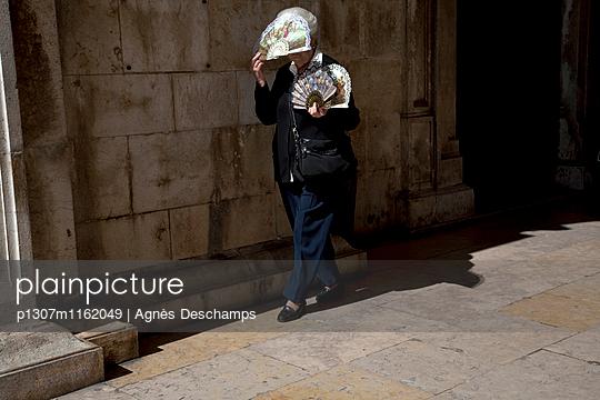 p1307m1162049 von Agnès Deschamps