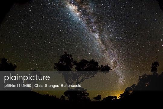 p884m1145460 von Chris Stenger/ Buitenbeeld