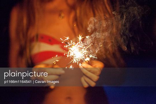 p1166m1164541 von Cavan Images