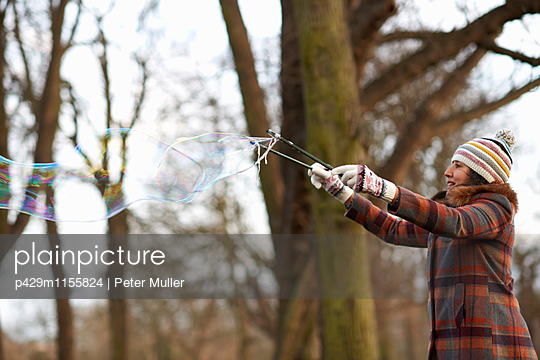 p429m1155824 von Peter Muller