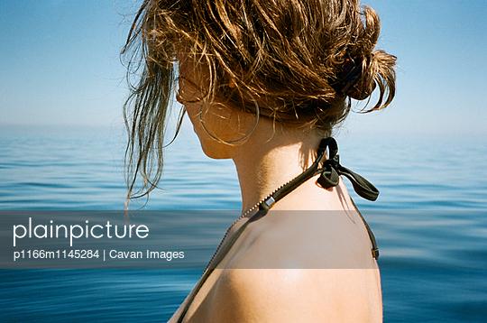 p1166m1145284 von Cavan Images