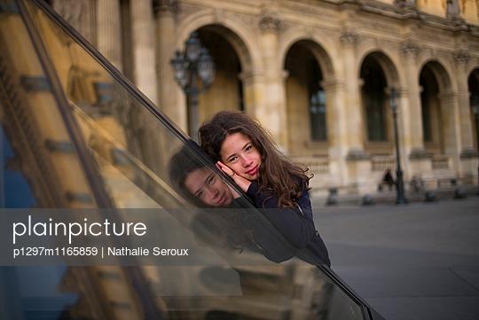 p1297m1165859 von Nathalie Seroux