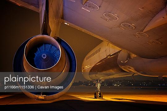p1166m1151336 von Cavan Images