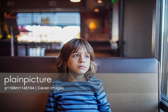 p1166m1145164 von Cavan Images