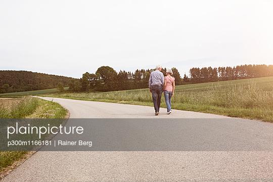 p300m1166181 von Rainer Berg
