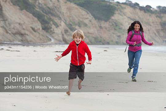 p343m1154236 von Woods Wheatcroft