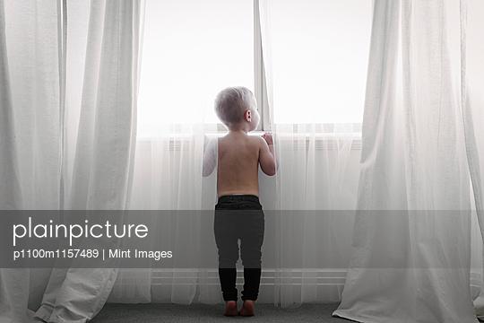 p1100m1157489 von Mint Images
