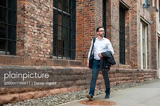 p300m1166611 von Daniel Ingold