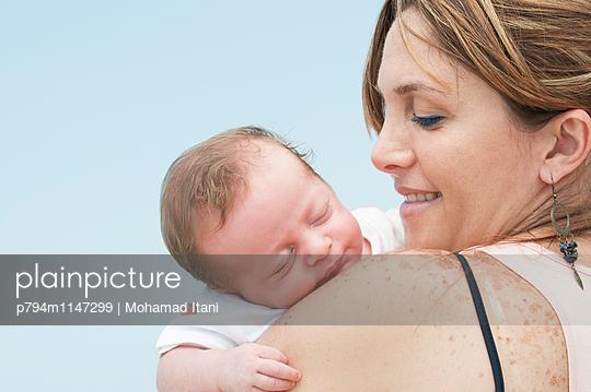 p794m1147299 von Mohamad Itani