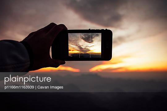 p1166m1163939 von Cavan Images