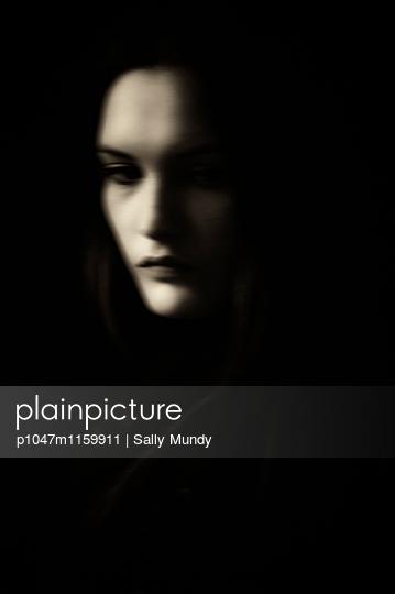 p1047m1159911 von Sally Mundy