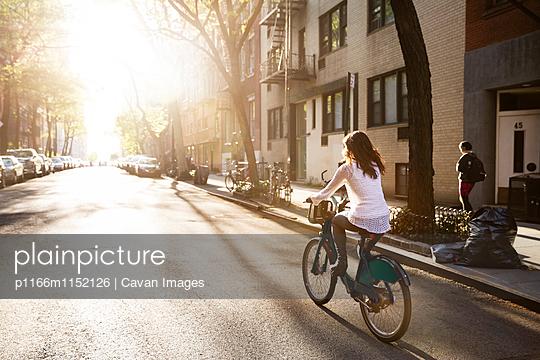 p1166m1152126 von Cavan Images