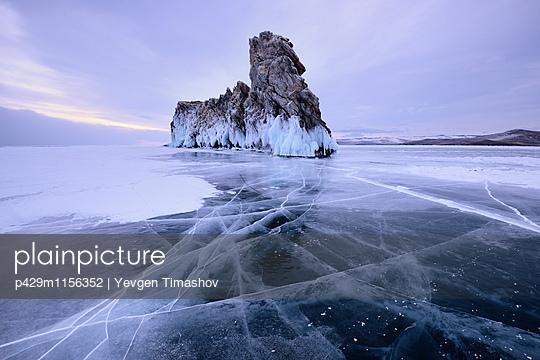 p429m1156352 von Yevgen Timashov