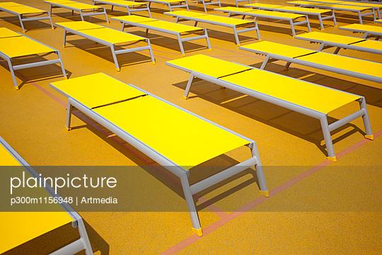p300m1156948 von Artmedia