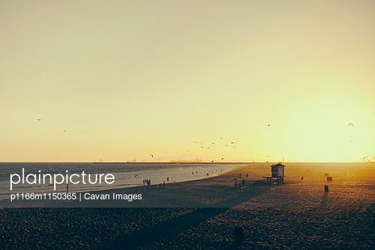 p1166m1150365 von Cavan Images