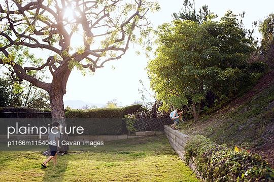 p1166m1154048 von Cavan Images