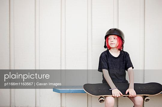 p1166m1163567 von Cavan Images