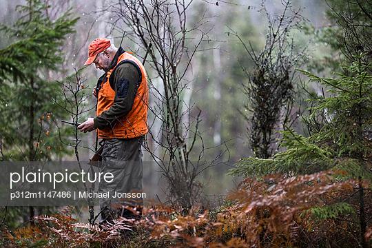 p312m1147486 von Michael Jonsson
