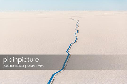 p442m1149531 von Kevin Smith