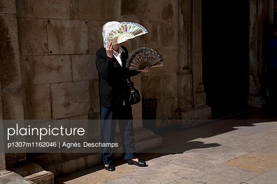 p1307m1162046 von Agnès Deschamps