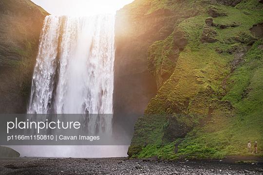 p1166m1150810 von Cavan Images