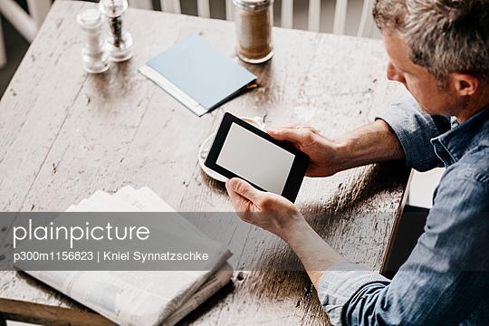 p300m1156823 von Kniel Synnatzschke