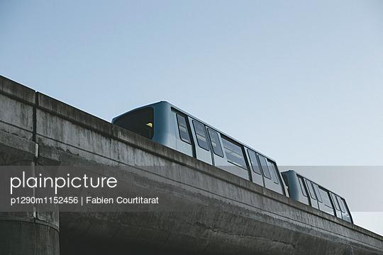 p1290m1152456 von Fabien Courtitarat