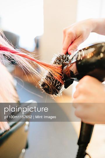 p1100m1157652 von Mint Images