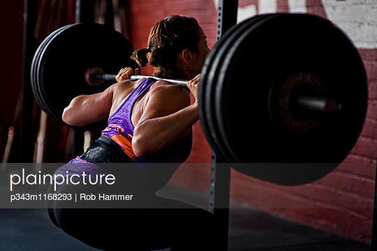 p343m1168293 von Rob Hammer