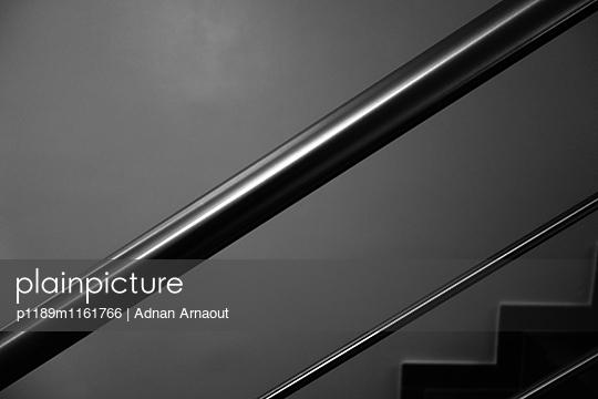 Treppengeländer - p1189m1161766 von Adnan Arnaout