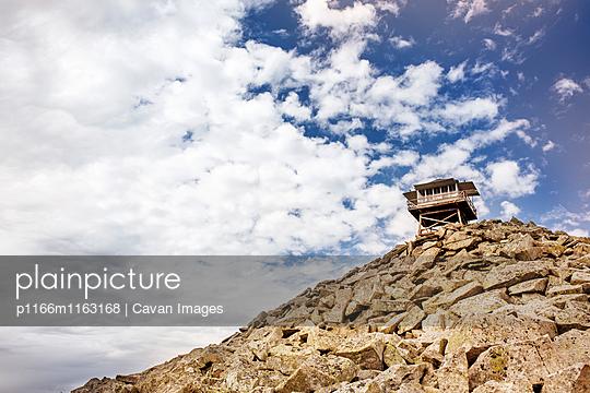 p1166m1163168 von Cavan Images