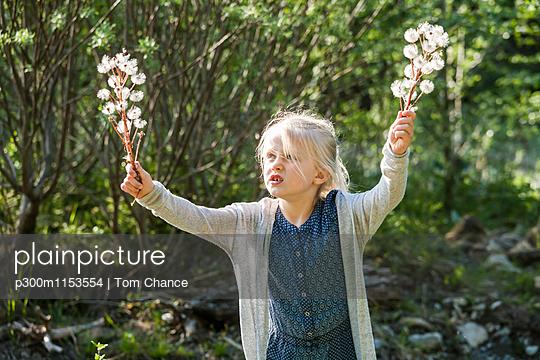 p300m1153554 von Tom Chance