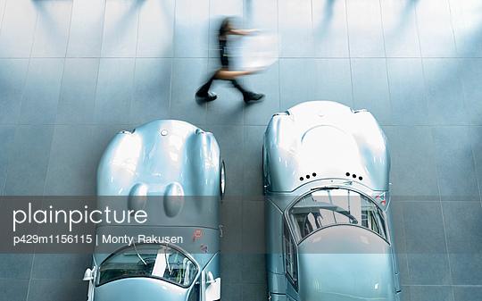 p429m1156115 von Monty Rakusen