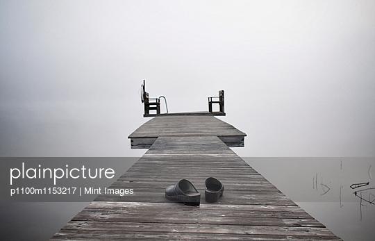 p1100m1153217 von Mint Images