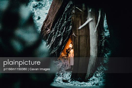 p1166m1150380 von Cavan Images