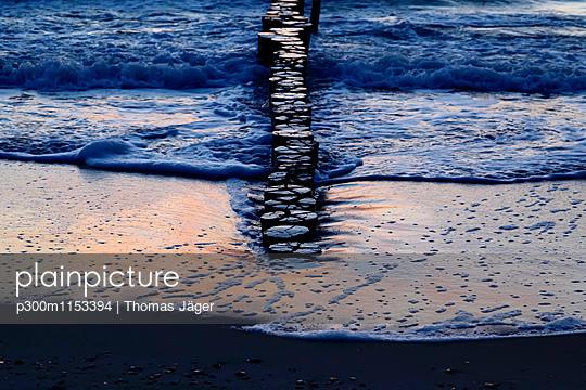 p300m1153394 von Thomas Jäger