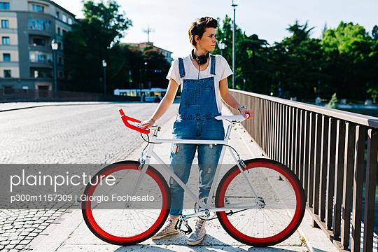 p300m1157309 von Giorgio Fochesato