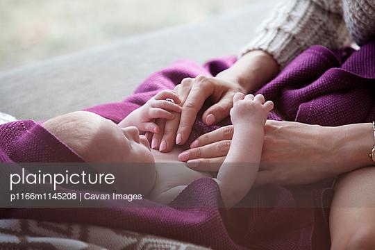 p1166m1145208 von Cavan Images
