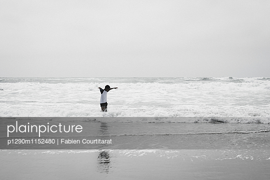 p1290m1152480 von Fabien Courtitarat