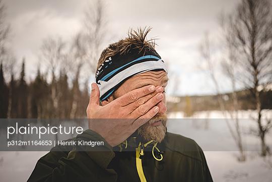 p312m1164653 von Henrik Kindgren