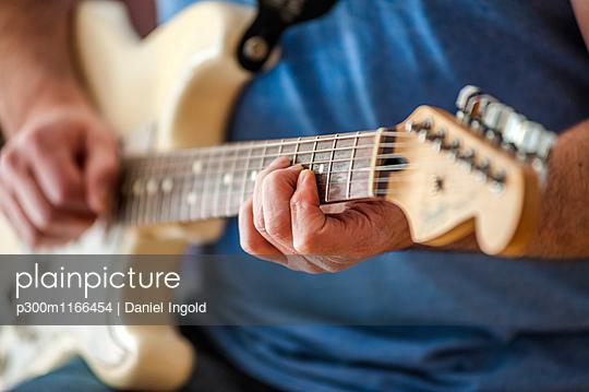p300m1166454 von Daniel Ingold