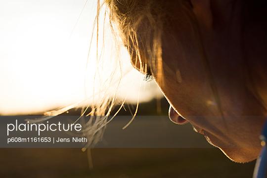 Lifestyle - p608m1161653 von Jens Nieth
