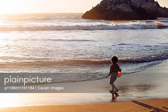 p1166m1151184 von Cavan Images