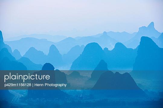 p429m1156128 von Henn Photography