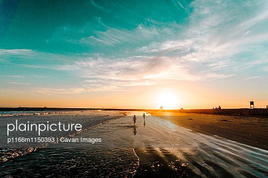 p1166m1150393 von Cavan Images