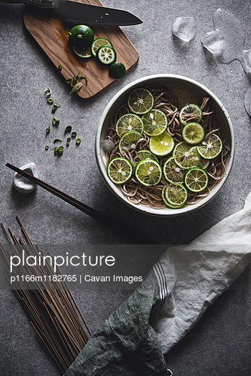 p1166m1182765 von Cavan Images