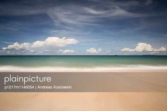 Horizont 6 - p1217m1146054 von Andreas Koslowski